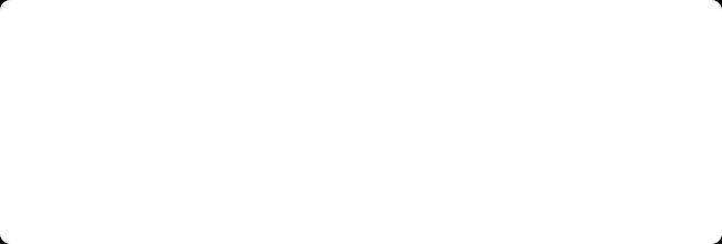 Timo Ilves logo